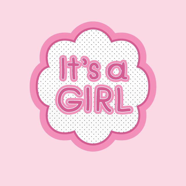 Δώρα για το νεογέννητο κοριτσάκι σας 3c74328e718