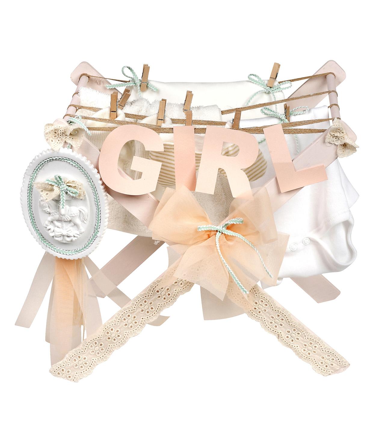 Ιδιαίτερα δώρα για νεογέννητα κοριτσάκια Archives ... c2737b53a64