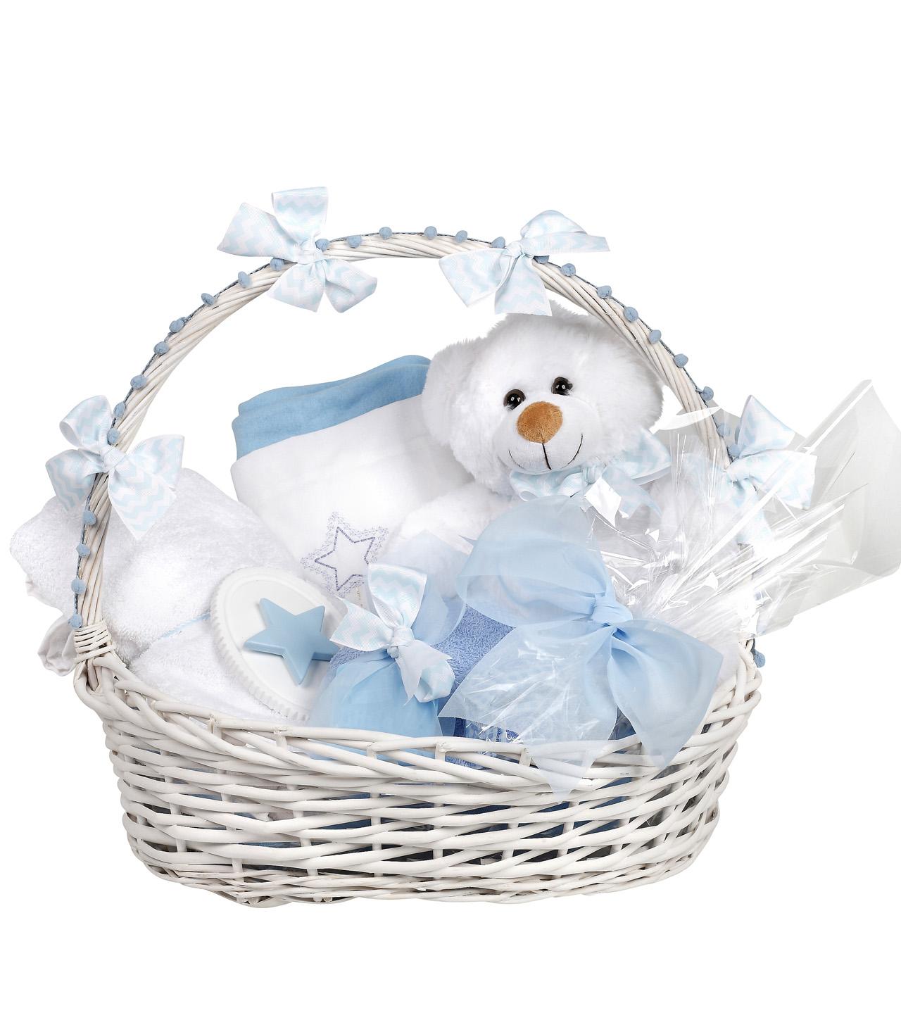 Ιδιαίτερα δώρα για νεογέννητα αγοράκια Archives ... 9502f4f9a5e
