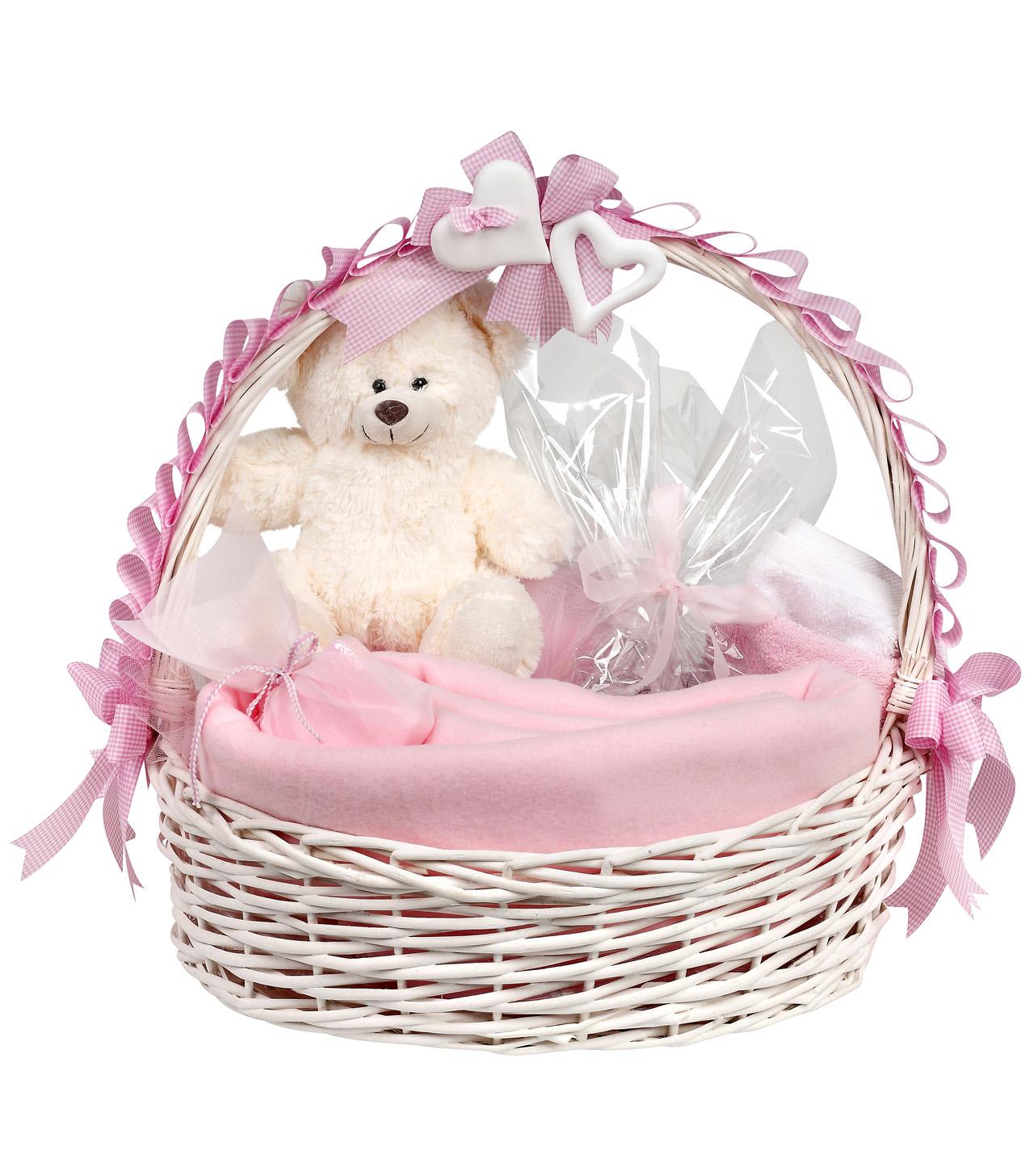 Ιδιαίτερα δώρα για νεογέννητα κοριτσάκια Archives ... 9b12f6525a7